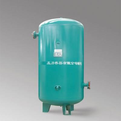 运城电厂输煤系统粉尘治理超生波干雾抑尘系统 品质保障