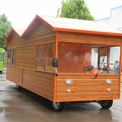 钱阁餐车免费咨询(图)-鸡蛋灌饼小吃车-新乡小吃车