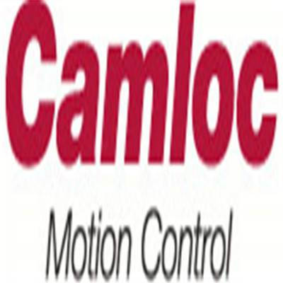 美国camloc紧固件