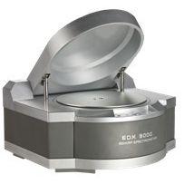 ROHS有害物质分析仪-天瑞ROHS分析仪器专业生产商