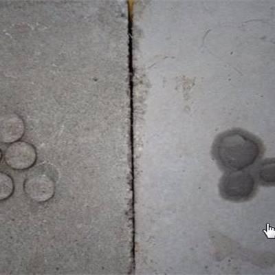 西藏昌都氯化物金属类防水砂浆施工工艺