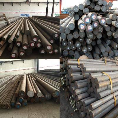现货供应佛山乐从钢材,佛山42CrMo圆钢,42CrMo圆棒料机械用钢