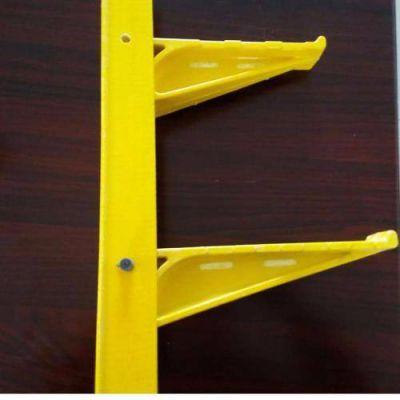电缆支架 FRP玻璃钢电缆终端头支架 纤维支架介绍