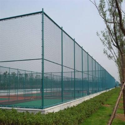 锌钢护栏网现货供应,红安,铁路护栏网价格,价格行情