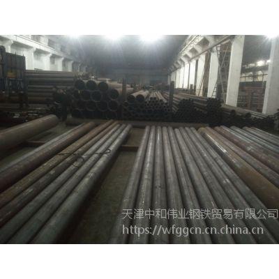 国标20g高压锅炉管 89*4-5-6-7-8-9 现货供应规格齐全