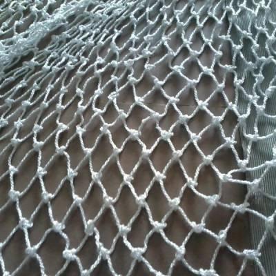 供应尼龙网建筑用防坠网防护网