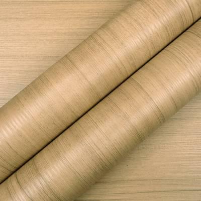 承兴厂家直销(图)-展柜木纹波音软片-烟台波音软片