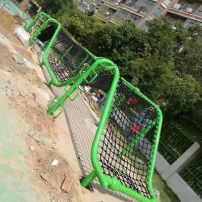 重庆园林儿童隧道定制