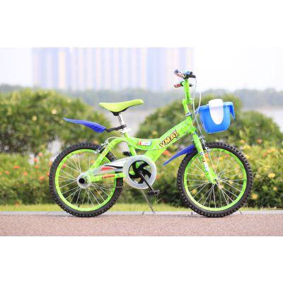 儿童自行车加盟 脚踏车销售 儿童自行车招商