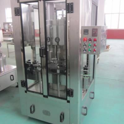 白酒灌装设备生产厂家-白酒灌装设备-创兴机械