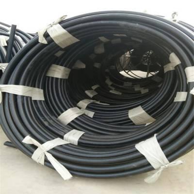 河间pe电力电缆穿线管批发价格