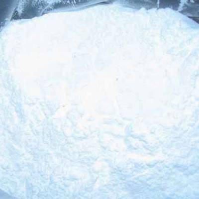 高隆磷化工(图)-工业磷酸厂家-工业磷酸