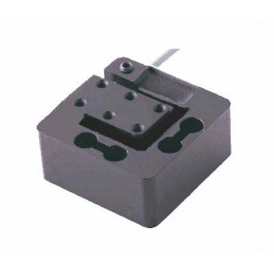 多维力传感器-苏州爱科莱特电子-国产多维力传感器