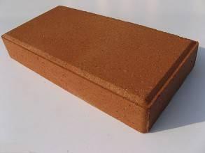三明彩砖-厦门星鸿盛-环保彩砖