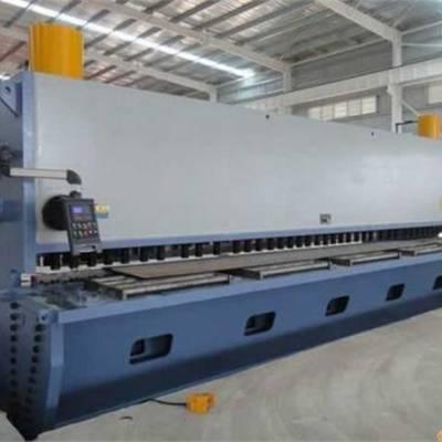 剪板机价位-天津津安百川(在线咨询)-唐山剪板机