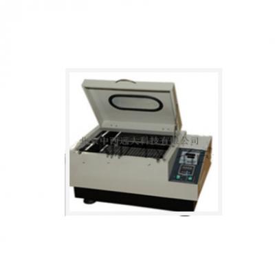 中西 气浴恒温振荡器/摇床/摇瓶机 型号:VU711-M26974库号:M26974