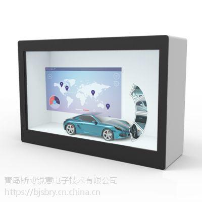 出售透明屏幕@液晶显示屏@拼接屏显示器