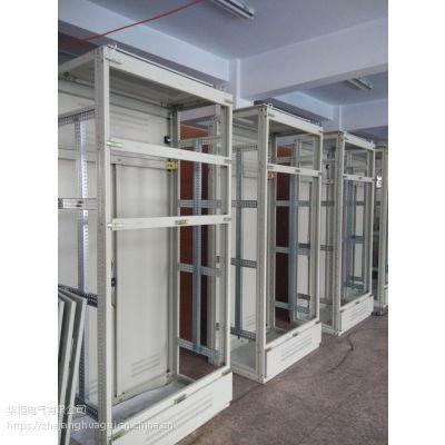 杭州贝博体育好吗电气GGD小型配电柜供应商