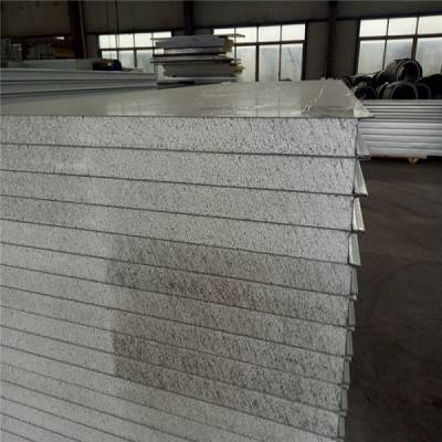 隔墙板水泥均质板添加剂哪里有卖-镁嘉图厂家直销