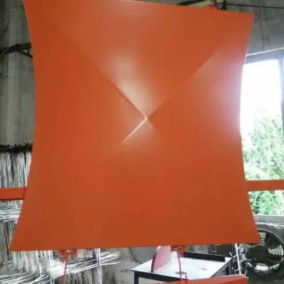 汉中2.0mm铝单板 仿木纹铝单板厚度