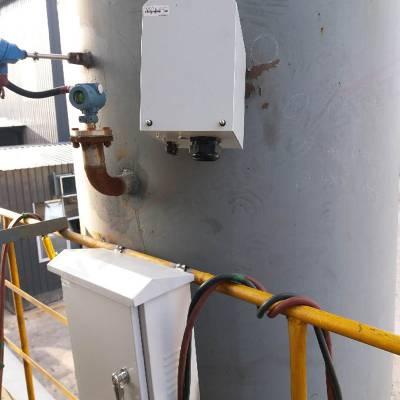 厂家直销 砖瓦厂CEMS烟气超低在线粉尘仪 激光前散射烟尘仪 环保认证