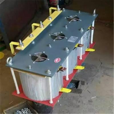BP4-04002/11208频敏变阻器容量14至1000kW的绕线型电动机山东鲁杯
