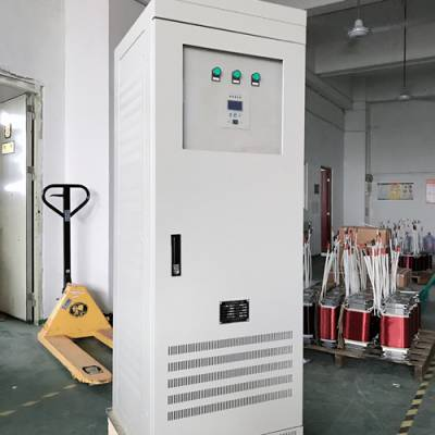 农田灌溉粤兴YX-30KW光伏扬水逆变器30KW太阳能水泵逆变器