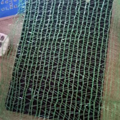山西盖土网 盖土网原料 防尘网材质