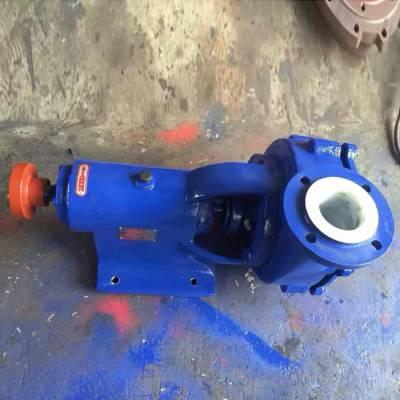 工业立式砂浆泵报价 双润 立式砂浆泵批发 工业立式砂浆泵