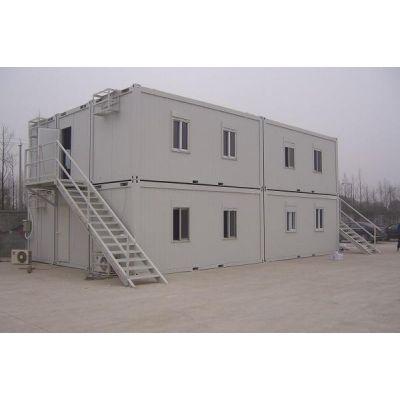 房山区打包箱-打包箱-天津法利莱装配式建筑