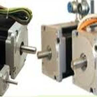 热销SERVO电机 MTS30M4-38