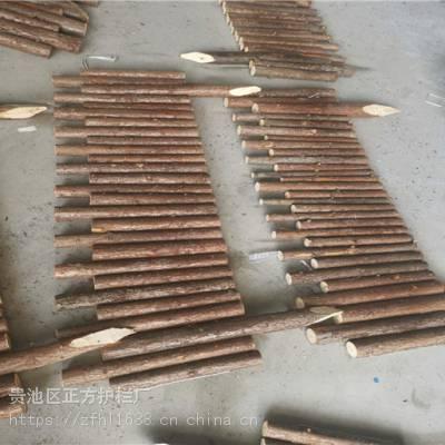 新闻:济宁嘉祥工程围栏栏杆栅栏厂家大量现货