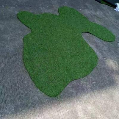 专业安装环保安全放心人造草坪