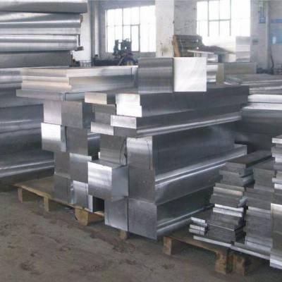 原装进口K340模具钢棒 高硬度K340钢棒材质报告