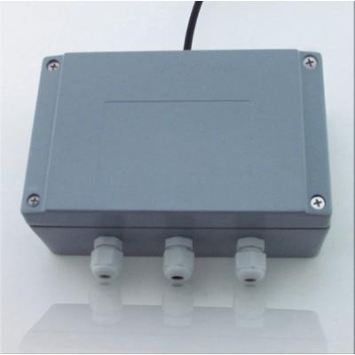 高精度模拟变送器压力模拟数字变送器压力定制传感器模块系统方案