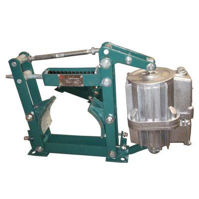天车刹车制动,YWZ4B-400/80液压块式制动器,亚重,400轮