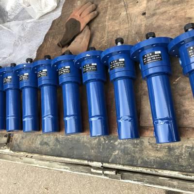 Y-HG1-G180/100*1450LJ1-HL1O,冶金液压缸