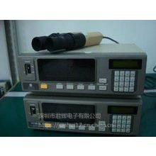 CHROMA7120色彩分析仪CHROMA 7122