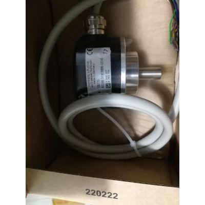冶金造纸业RVI58N-011K2R66N-01024倍加福进口编码器