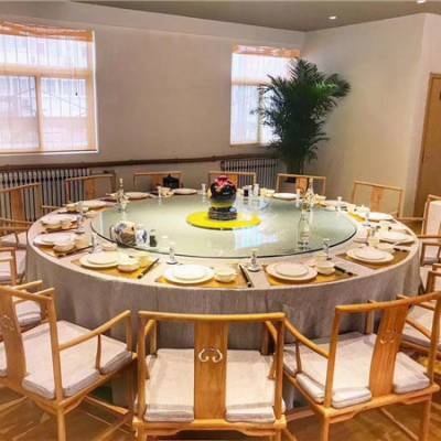 老榆木酒店家具-酒店家具-缘之榆家具品质保证(查看)