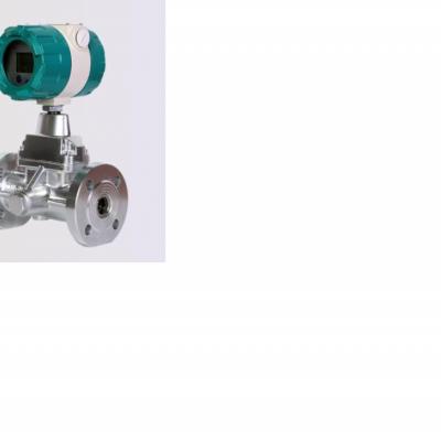 智能旋进旋涡流量计 型号LR999/DN100库号 M177121