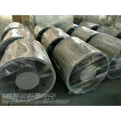 山东锦松厂家直销280℃防火阀,厂家直销,质优价廉