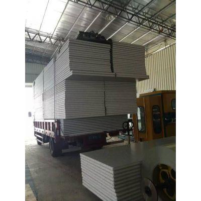 寮步专业承接彩钢板隔墙吊顶