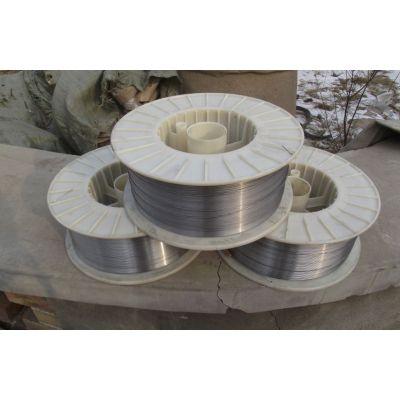 亳州固本KB914耐磨焊丝KB950耐磨焊丝、材质