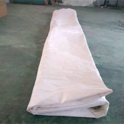 淮安集装箱液袋厂家-周固包装优质商家-包装运输集装箱液袋厂家