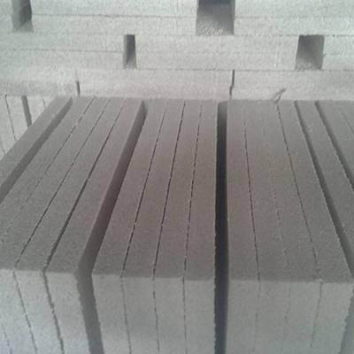 烟台保温板-濮阳龙腾珍珠岩公司-保温板厂