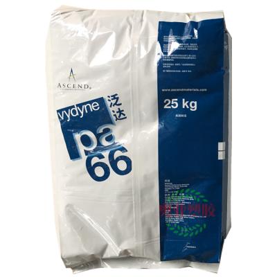 PA66美国首诺ECO366专业供应