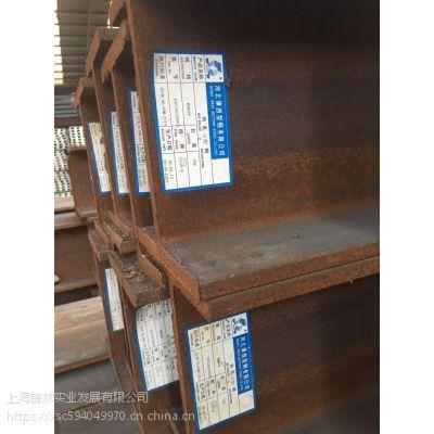 英标H型钢UB254*146*31/37材质S355JR含税出售价格便宜