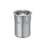 POP六角铆螺母SFH415SFHEX