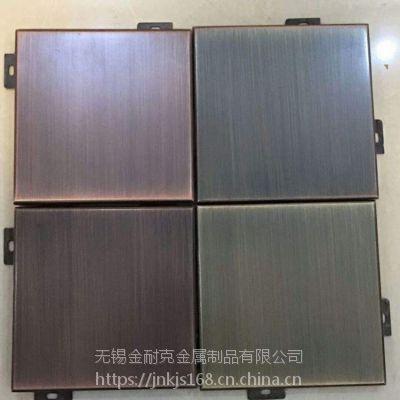 批量价优316不锈钢压花板 310不锈钢板批量价优
